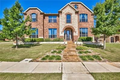 1641 Birch Grove Trail, Keller, TX 76248 - MLS#: 13879329