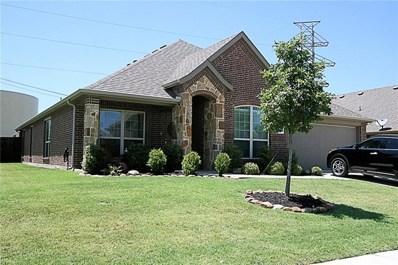 2213 Liriope Lane, Waxahachie, TX 75165 - MLS#: 13879401