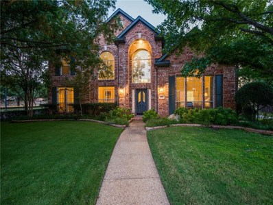 305 Crooked Tree Court, Coppell, TX 75019 - #: 13879409