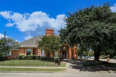 2802 Willow Ridge Drive, Garland, TX 75044 - MLS#: 13879454