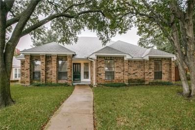 2927 Rambling Drive, Dallas, TX 75228 - MLS#: 13879491