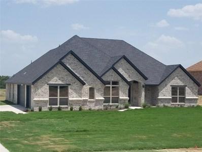 8320 Old Springtown Road, Springtown, TX 76082 - #: 13879616