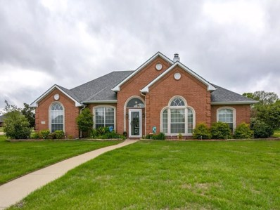 10120 Shannon Circle, Forney, TX 75126 - MLS#: 13879723