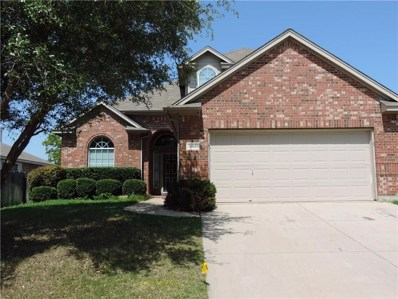 5045 Bedfordshire Drive, Fort Worth, TX 76135 - MLS#: 13879724