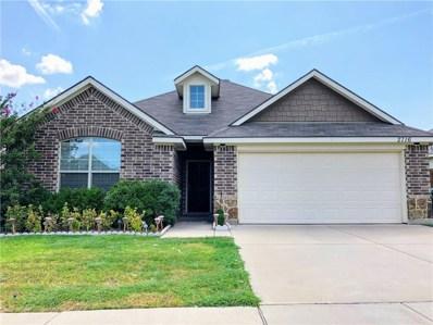2716 Clarendon Drive, Denton, TX 76207 - #: 13879788