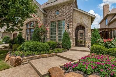 675 Flagstone Drive, Irving, TX 75039 - MLS#: 13879789