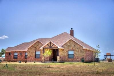 4712 Prairie Hill Court, Dish, TX 76247 - #: 13879792