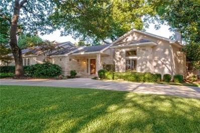 8408 Santa Clara Drive, Dallas, TX 75218 - MLS#: 13879818