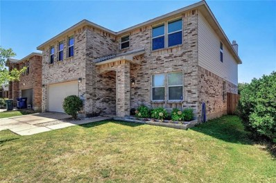 1125 Doc Holliday, Anna, TX 75409 - MLS#: 13879830