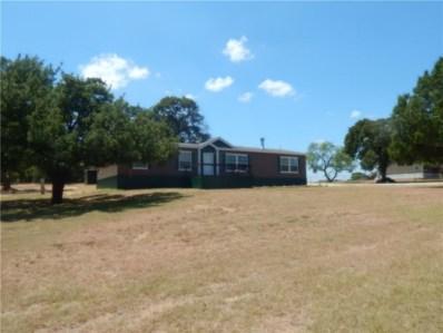313 County Road 4869, Azle, TX 76020 - #: 13879875