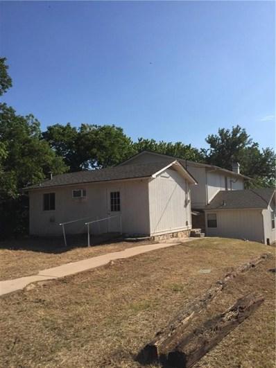 2522 Long Creek Court, Granbury, TX 76049 - MLS#: 13879929