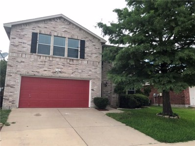 2013 Shawnee Trail, Fort Worth, TX 76247 - MLS#: 13879965