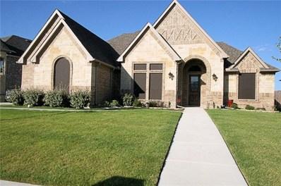 204 Northstar Lane, Waxahachie, TX 75165 - MLS#: 13880073