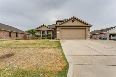 308 Smyth Street, Aledo, TX 76008 - #: 13880110