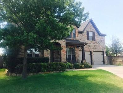 12800 Gallant Court, Fort Worth, TX 76244 - MLS#: 13880138