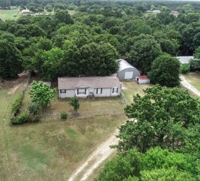 210 Chris Circle, Kemp, TX 75143 - MLS#: 13880146