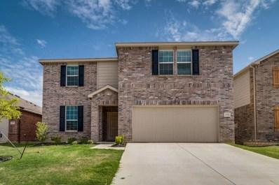 2333 Bermont Red Lane, Fort Worth, TX 76131 - MLS#: 13880185