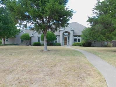 8611 Glen Eagles Drive, Ovilla, TX 75154 - MLS#: 13880261