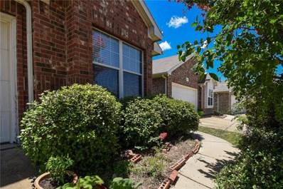 6249 Geneva Lane, Fort Worth, TX 76131 - MLS#: 13880305