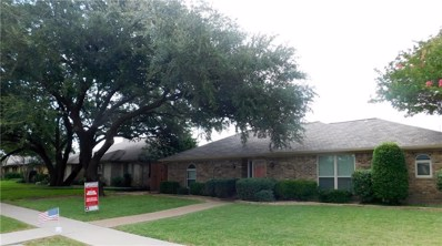 522 Wentworth, Richardson, TX 75081 - #: 13880312
