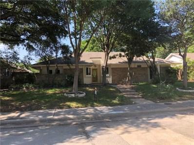 7119 Duffield Drive, Dallas, TX 75248 - MLS#: 13880331