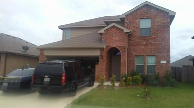 2549 Clarks Mill Lane, Fort Worth, TX 76123 - MLS#: 13880351