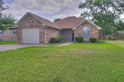 308 May Street, Royse City, TX 75189 - MLS#: 13880453
