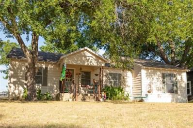 201 S Harrison Street S, Pilot Point, TX 76258 - #: 13880514
