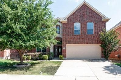 5216 Lori Valley Lane, Fort Worth, TX 76244 - #: 13880529