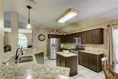 4113 Holly Drive, McKinney, TX 75070 - MLS#: 13880548