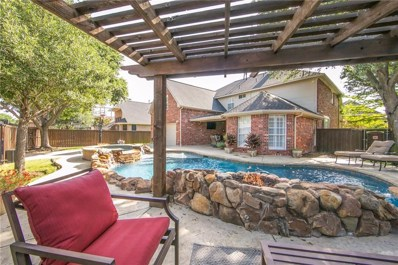 305 Gibson Court, Coppell, TX 75019 - MLS#: 13880568