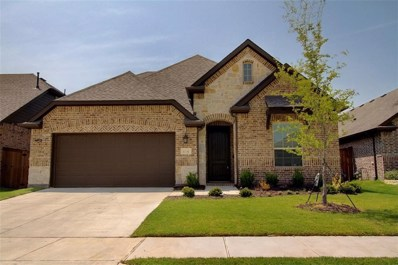 616 Bridgewater Road, Fort Worth, TX 76131 - MLS#: 13880573
