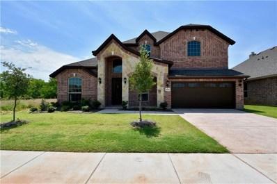 4035 Magnolia Ridge Drive, Melissa, TX 75454 - #: 13880576