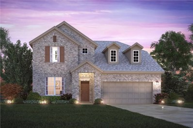 8028 Larch Lane, Fort Worth, TX 76131 - MLS#: 13880614