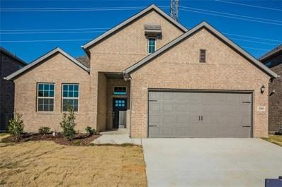 209 Black Alder Drive, Fort Worth, TX 76131 - MLS#: 13880632