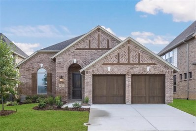 6117 Whiskerbrush Boulevard, Flower Mound, TX 76226 - MLS#: 13880657