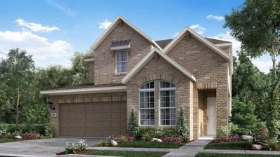 2216 Madison, Carrollton, TX 75010 - MLS#: 13880678