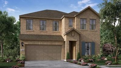 2221 Lexington Way, Carrollton, TX 75010 - MLS#: 13880688