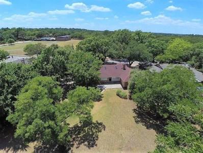 1000 Tanglewood Lane, Arlington, TX 76012 - MLS#: 13880691