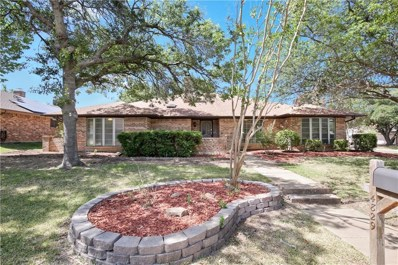 4829 Applewood Road, Fort Worth, TX 76133 - MLS#: 13880705