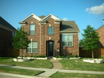 9054 Dillon Trail, Irving, TX 75063 - MLS#: 13880731