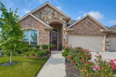 2448 Otero Pass, Fort Worth, TX 76131 - MLS#: 13880889