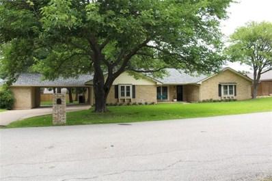 6303 Fox Run Road, Arlington, TX 76016 - MLS#: 13880975