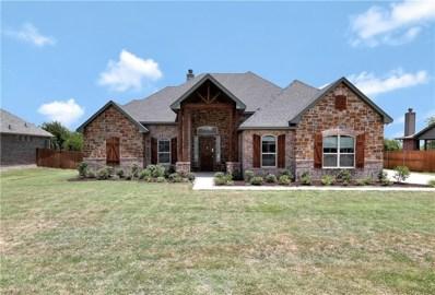 912 Prairie Grove Lane, Burleson, TX 76028 - MLS#: 13880987