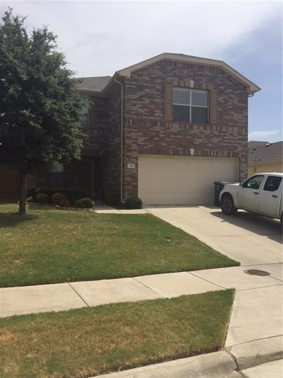 1901 Beach Drive, Dallas, TX 75051 - MLS#: 13881133