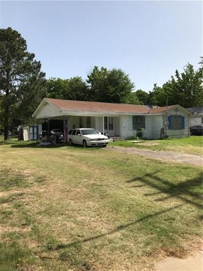 300 Calvert Street, Sulphur Springs, TX 75482 - #: 13881153