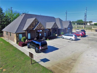 10340 Alta Vista (Condo) ROAD, Fort Worth, TX 76244 - #: 13881203