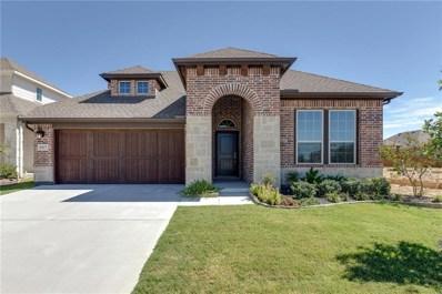5517 Vaquero Road, Fort Worth, TX 76126 - MLS#: 13881237