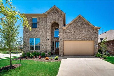 16720 Lincoln Park Lane, Prosper, TX 75078 - MLS#: 13881265
