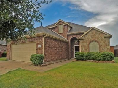1124 Bent Tree Road, Royse City, TX 75189 - MLS#: 13881271